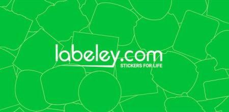 http://labeley.com/